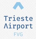 Trieste Airport FVG