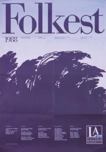 1988_WP