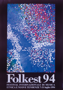 1994_WP