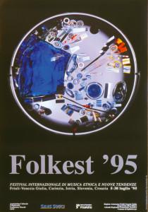 1995_WP