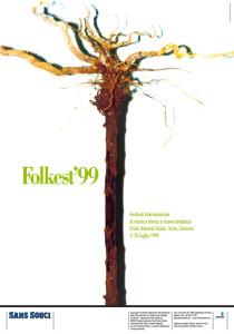 1999_WP