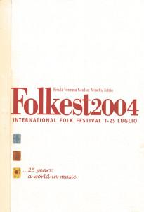 2004_WP