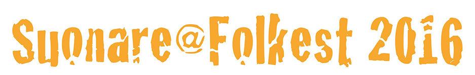 folkest-suonare-folkest