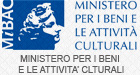 Ministero Beni Culturali