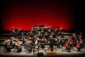 foto orchestra_nl