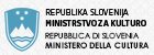 Ministero Cultura Slovenia