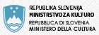 Ministero Cultura Slovenia