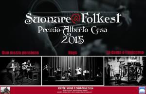 Arezzo_suonare&Folkest_1