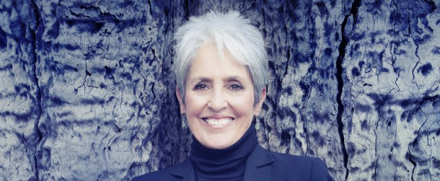 An evening with Joan Baez_2