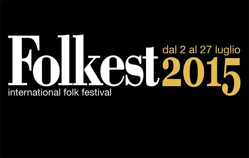 folkest215