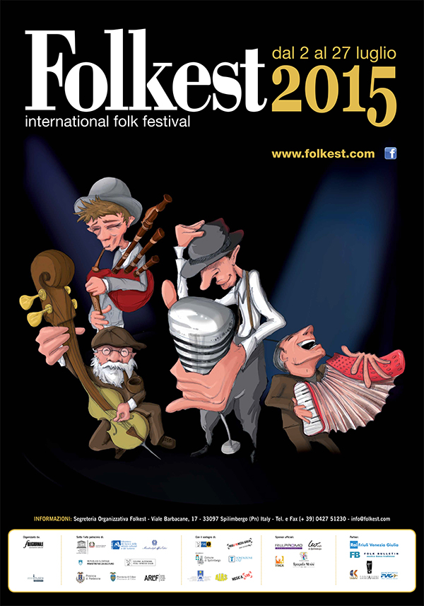 Folkest edizione 2015