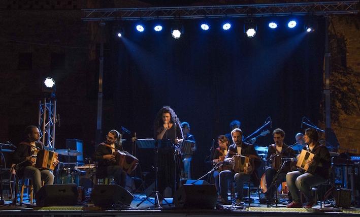 OrchestraBottoni_2015_Foto-Rosalba-Punzo-ridotto copia