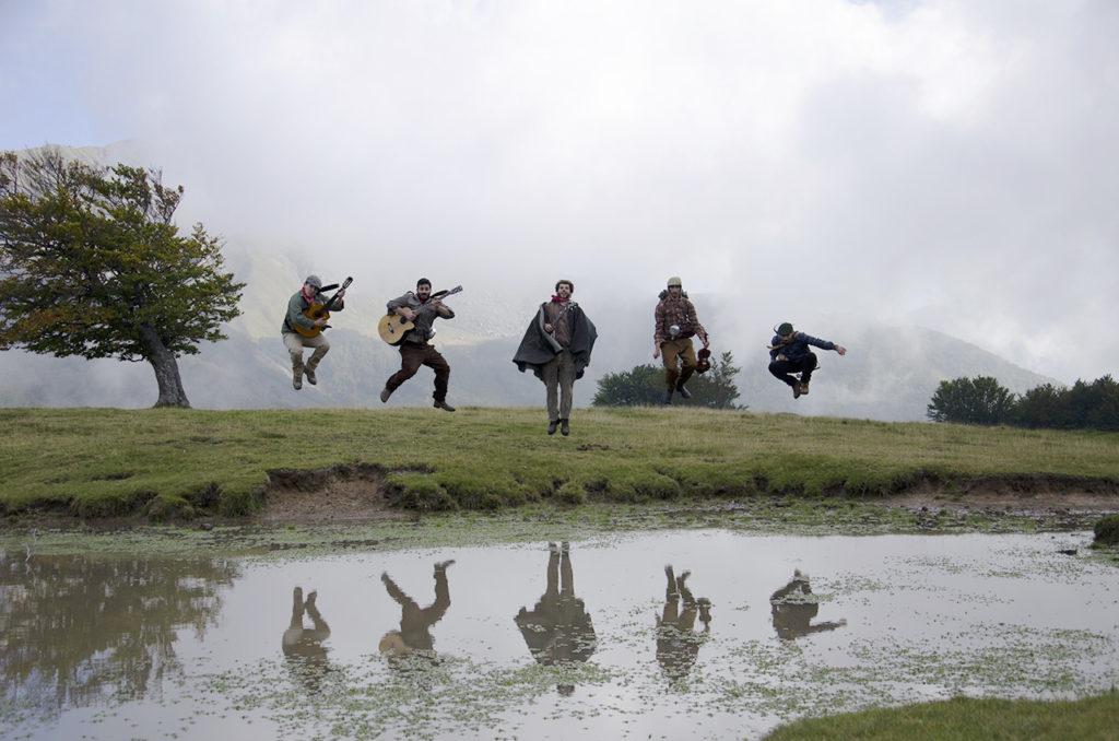 brigata-lambrusco