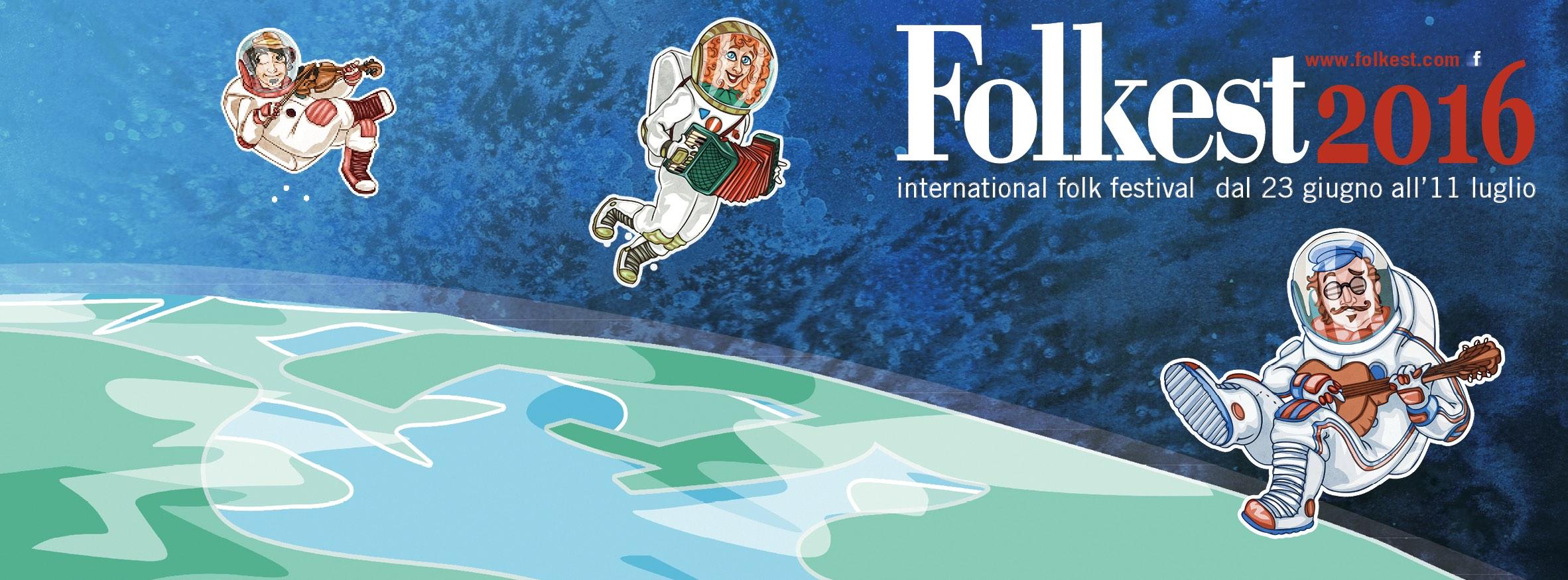 Copertina Facebook Folkest 2016