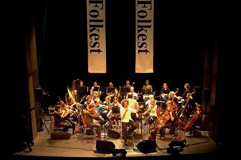 simone-cristicchi-folkest-orchestra