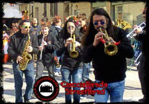 ciaccia-banda-streetband