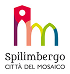 Spilimbergo citta del mosaico