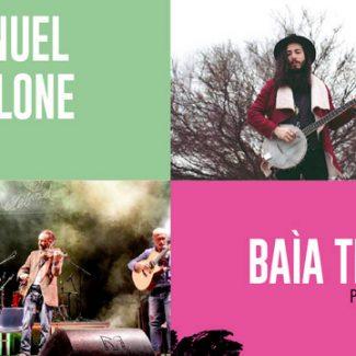 bellone-baia-trio