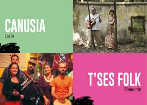 canusia-tses-folk