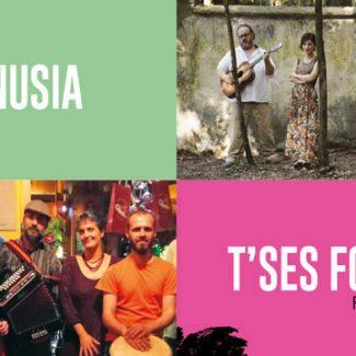canusia-tses-folk