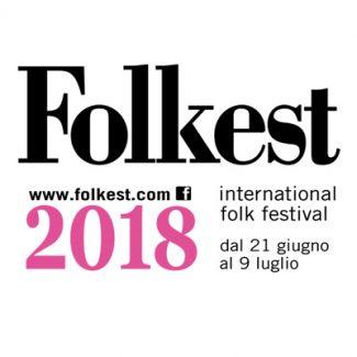 folkest 2018, eventi del giorno