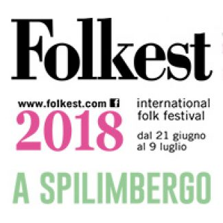 folkest-18-spilimbergo