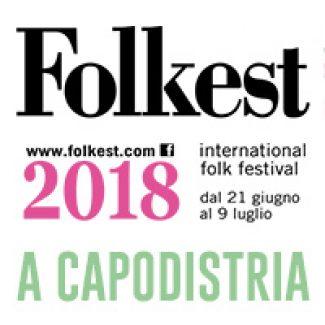 folkest-capodistria-2018