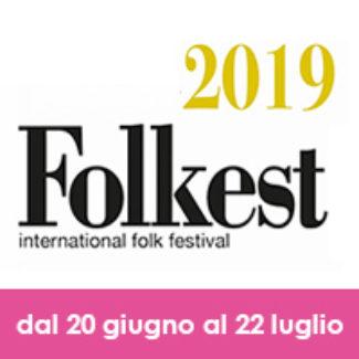 Folkest edizione 2019