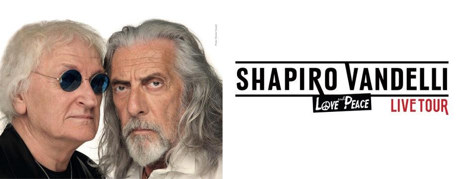 shapiro-vandelli-folkest-udine
