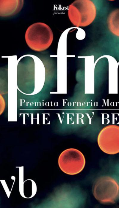 PFM - Folkest 2019