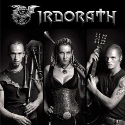 Irdorath - Folkest 2019