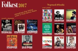 manifesto Folkest 2017