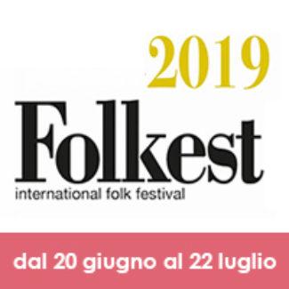 notizie-folkest-edizione-2019