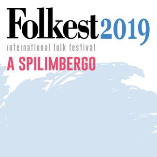 folkest-19-spilimbergo