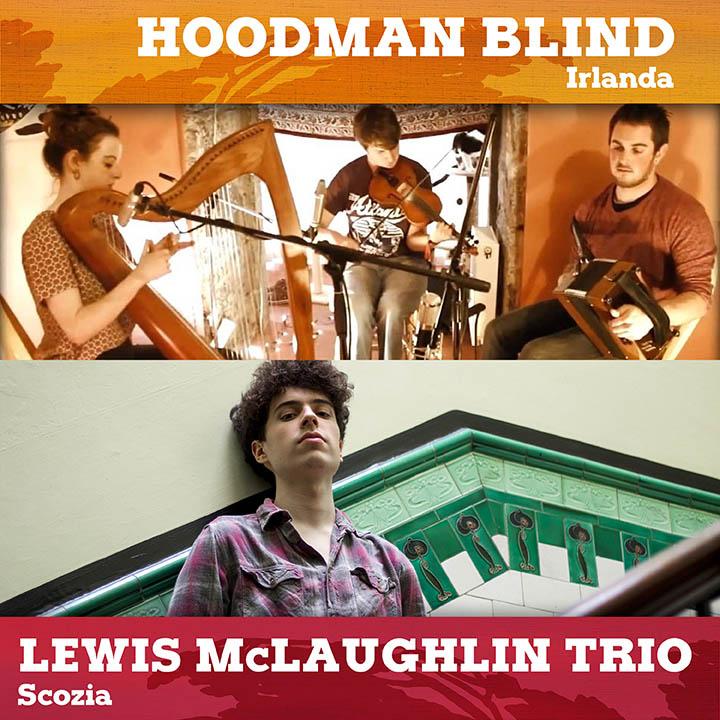 hoodmanblind-lewismclaughlin