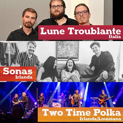 lunetroublante-sonas-twotimepolka