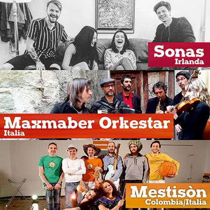 sonas-maxmaberorkestar-mestison