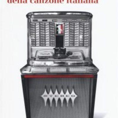 storia-culturale-della-canzone-italiana-jacopo-tomatis
