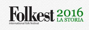 Edizione Folkest 2016
