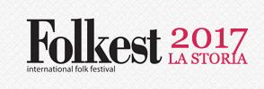 Edizione Folkest 2017