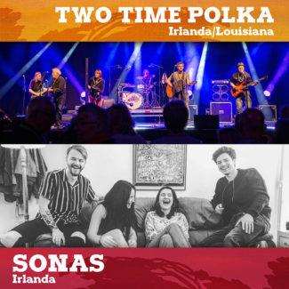 twotime-sonas