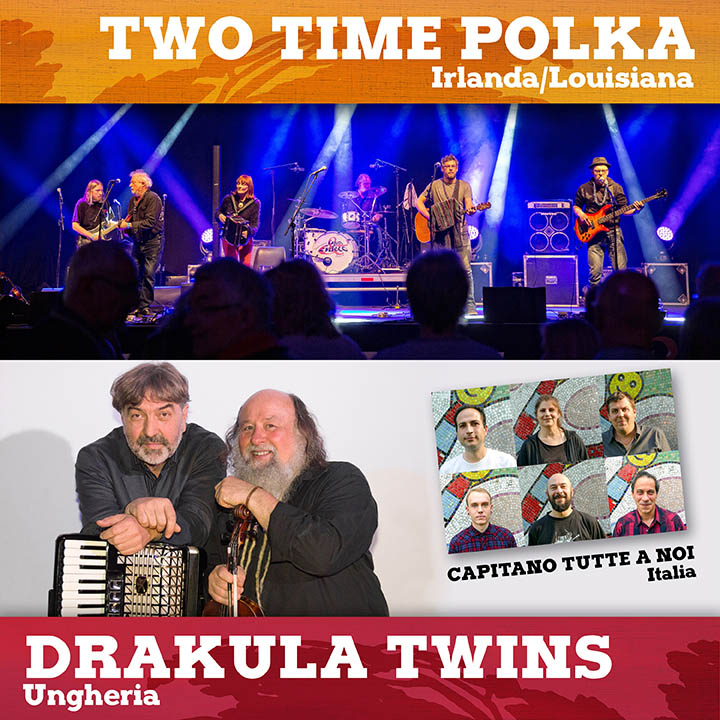 twotimepolka-drakulatwins