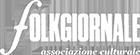 Folkgiornale, associazione culturale