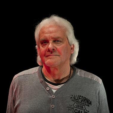 Gianni Martin
