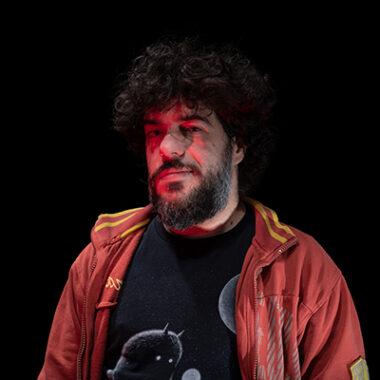 Matteo Coda