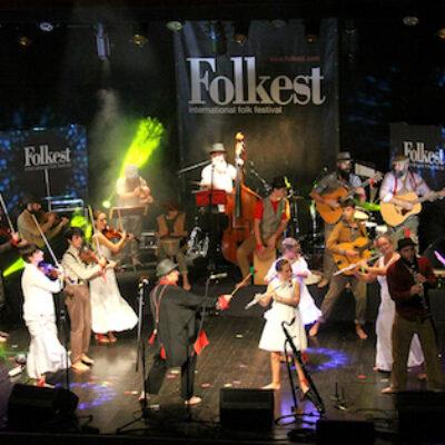 Musica Spiccia Folkest2021