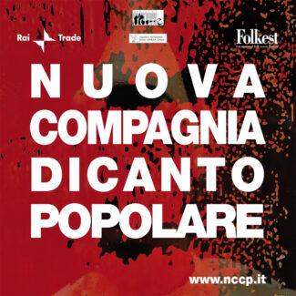 NCCP Udine Folkest2021
